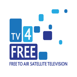 Specialists in Free To Air Satellite TV and IPTV